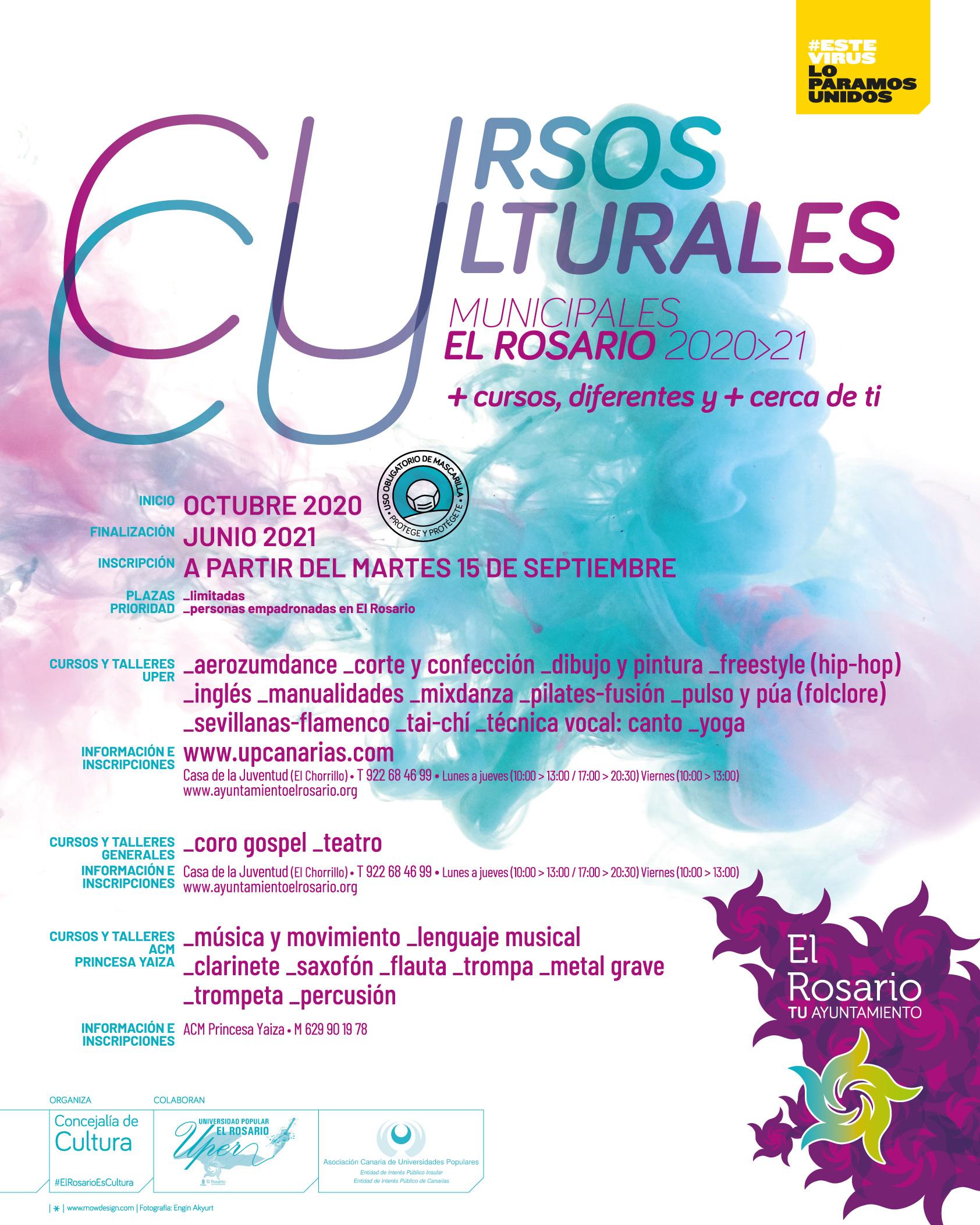 CURSOS_CULTURALES_2020-21-20200915-CARTEL_A3-20200910-02af-redes