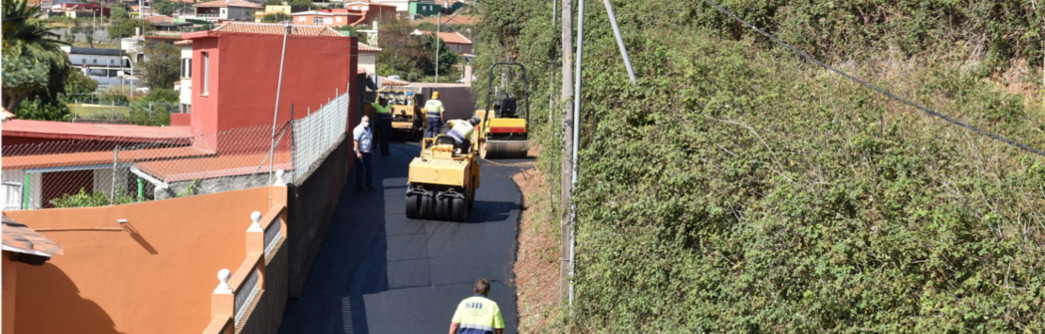 asfaltado-garabato-1