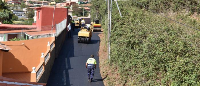 asfaltado-garabato-2