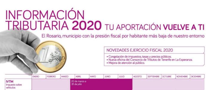 hacienda-calendario-fiscal-2