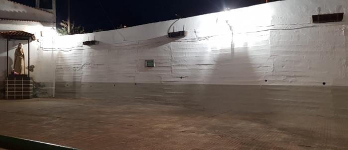 mejora-plaza-lasrosas-2