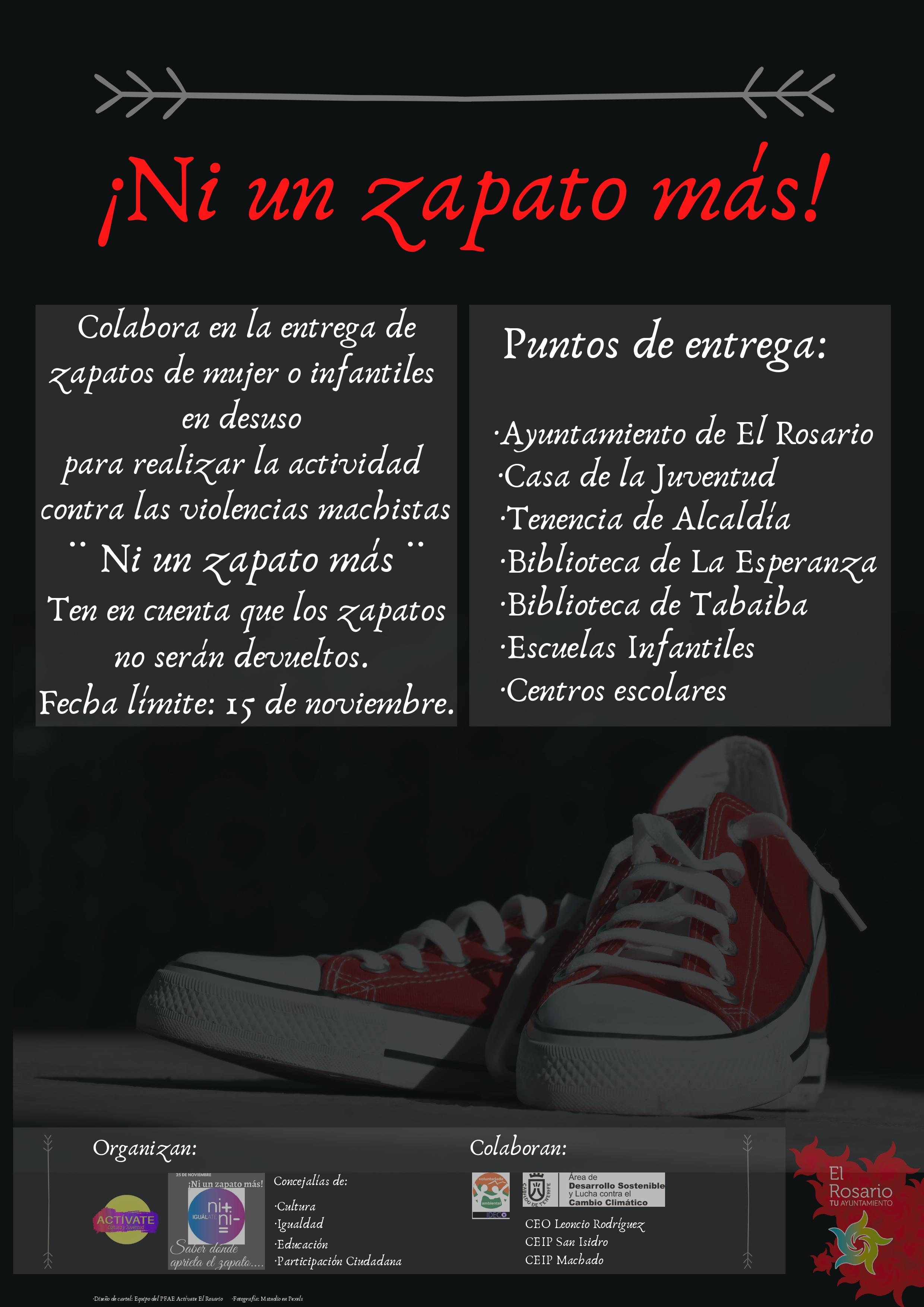 ¡ Ni un zapato más ! (1)_page-0001