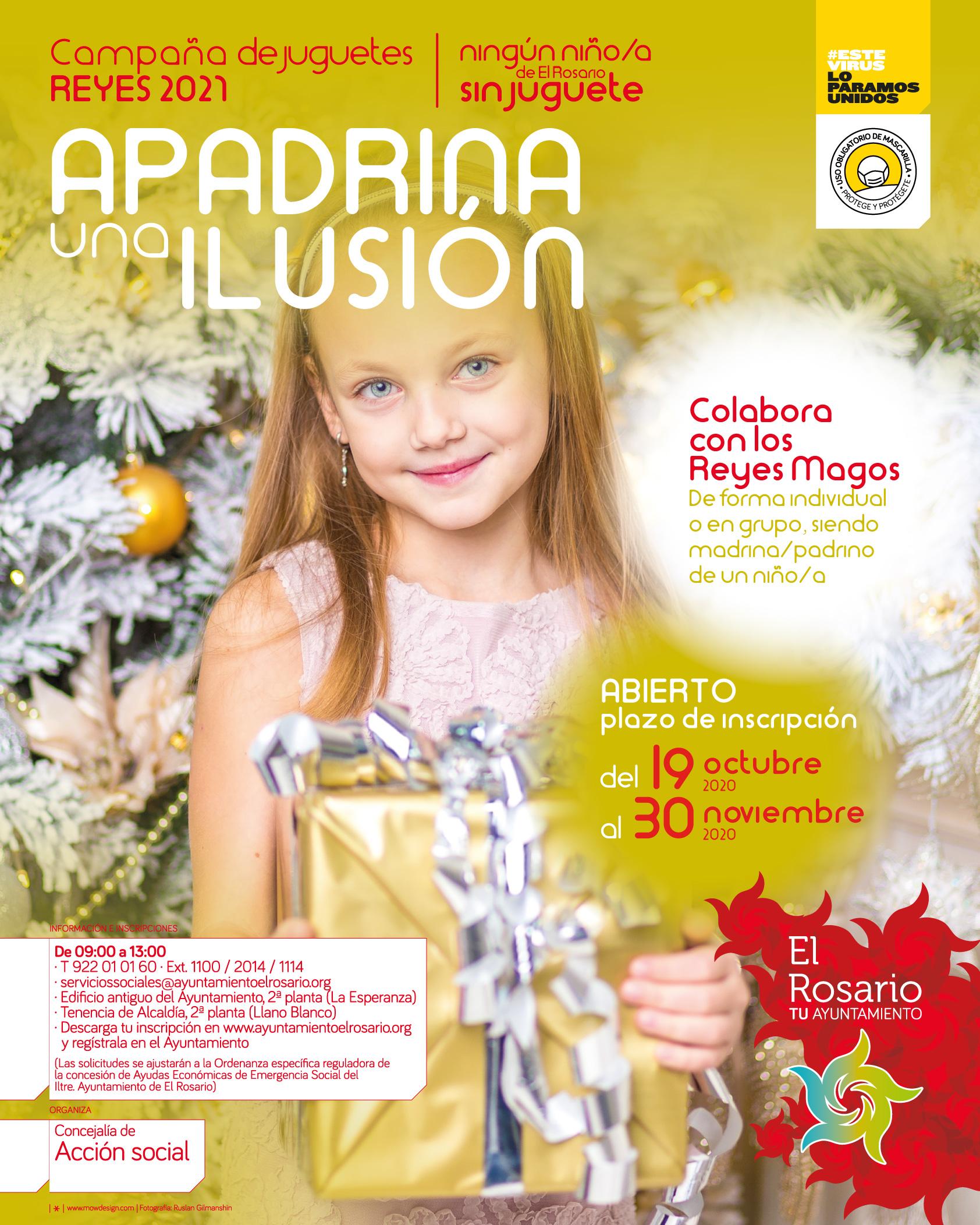 APADRINA_UNA_ILUSION-20201006-CARTEL_A3-20201015-01af-redes