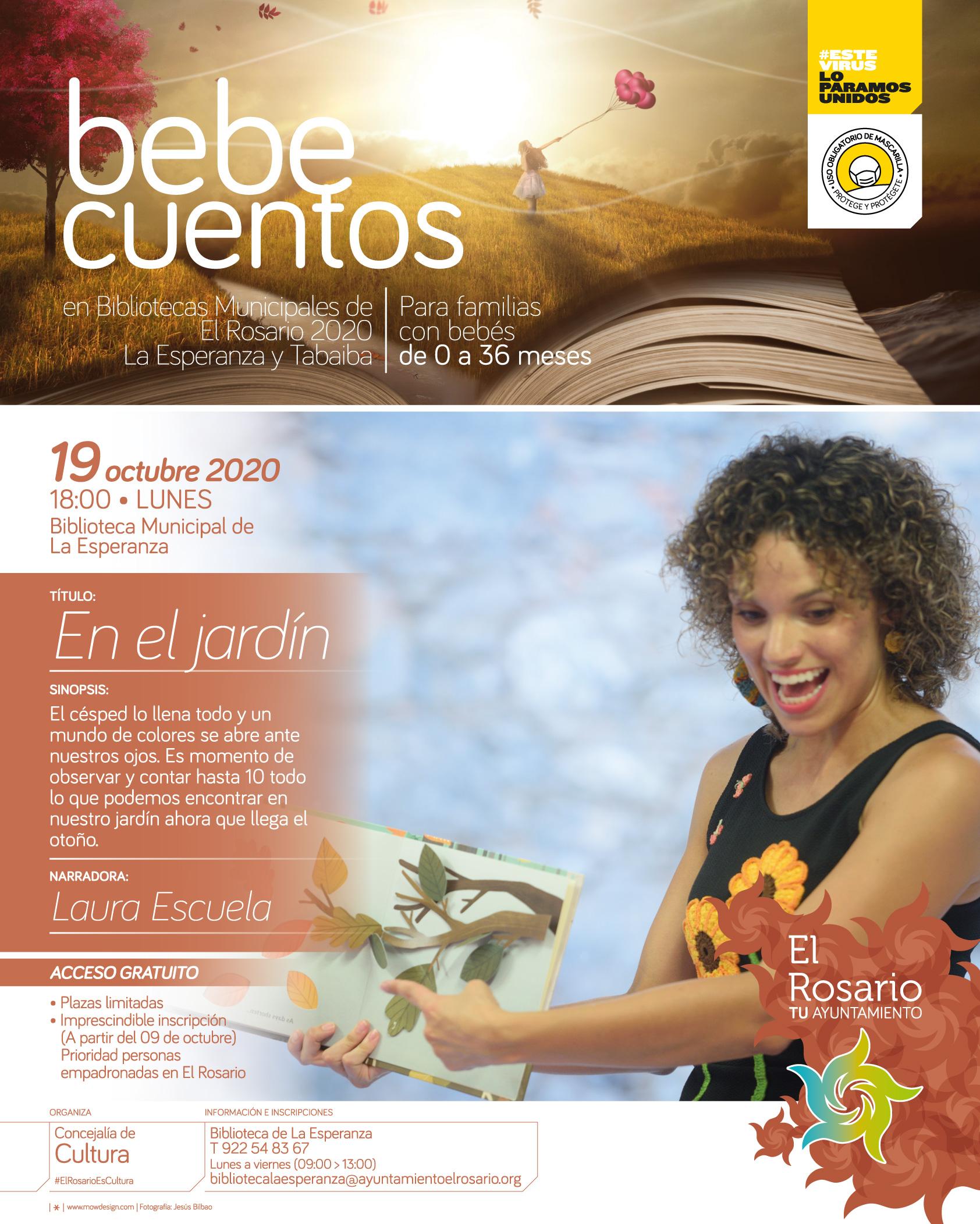 BEBECUENTOS-20201019-CARTEL_A3-20201009-01af-redes
