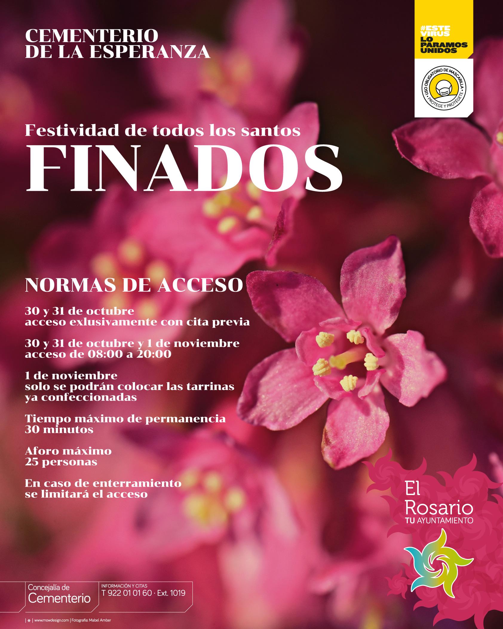 FINADOS-2020-20201000-CARTEL_A3-20201016-01af-redes