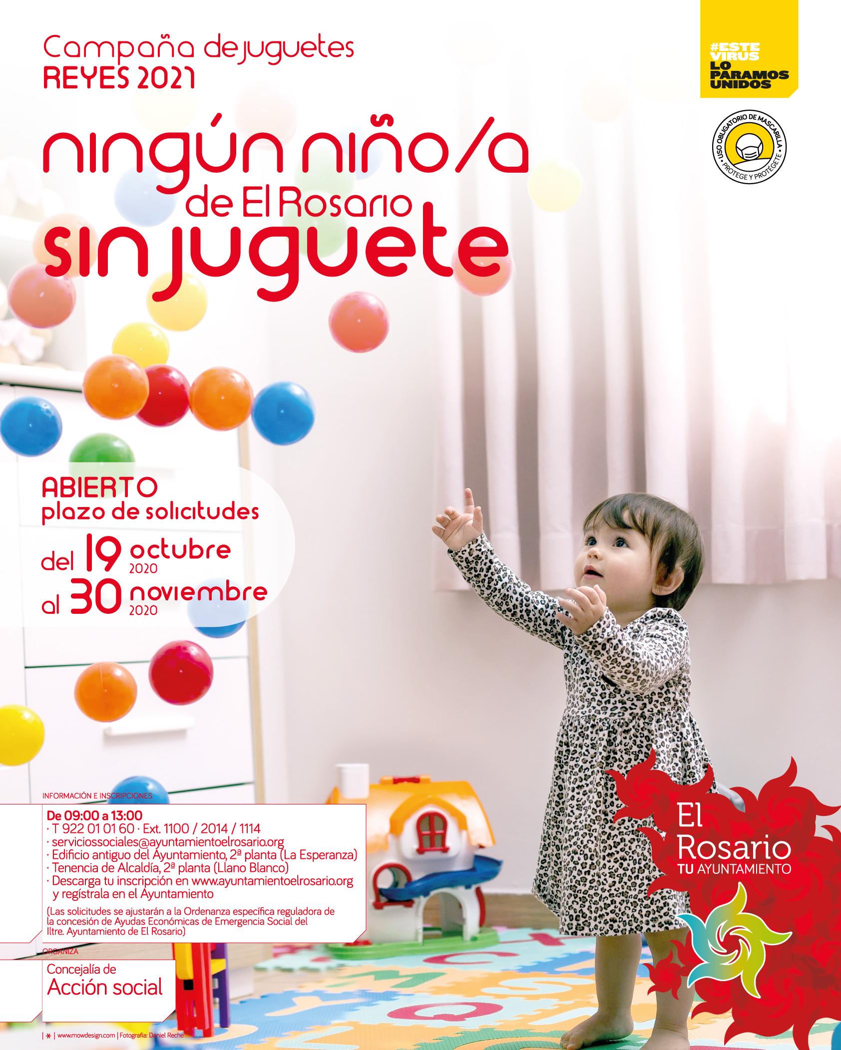 NINGUN_A-NINIO_A-SIN_JUGUETE-20201006-CARTEL_A3-20201015-01af-redes