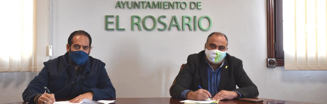 adjudicacion-contrato-lasrosas-1