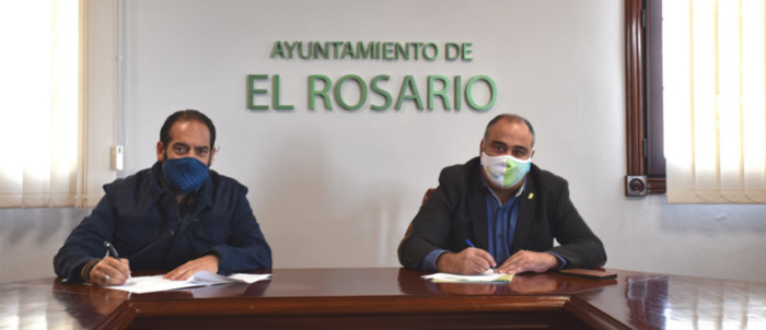 adjudicacion-contrato-lasrosas-2