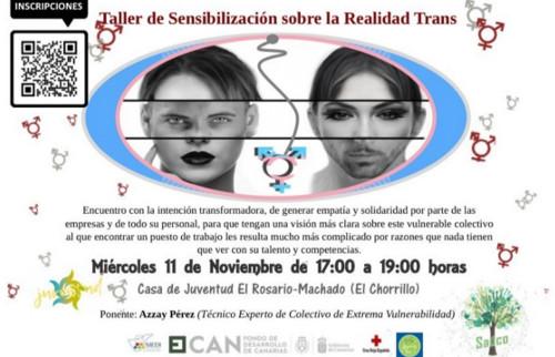 charla-realidad-trans-3