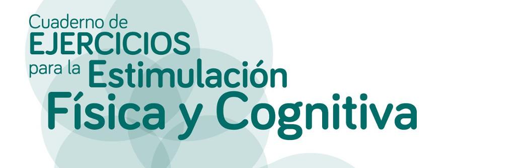 cuadernillo-cognitivo-1