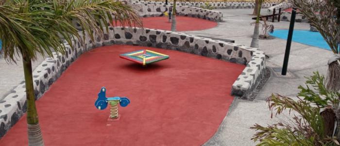 obra-mejora-parque-lahiguera-2