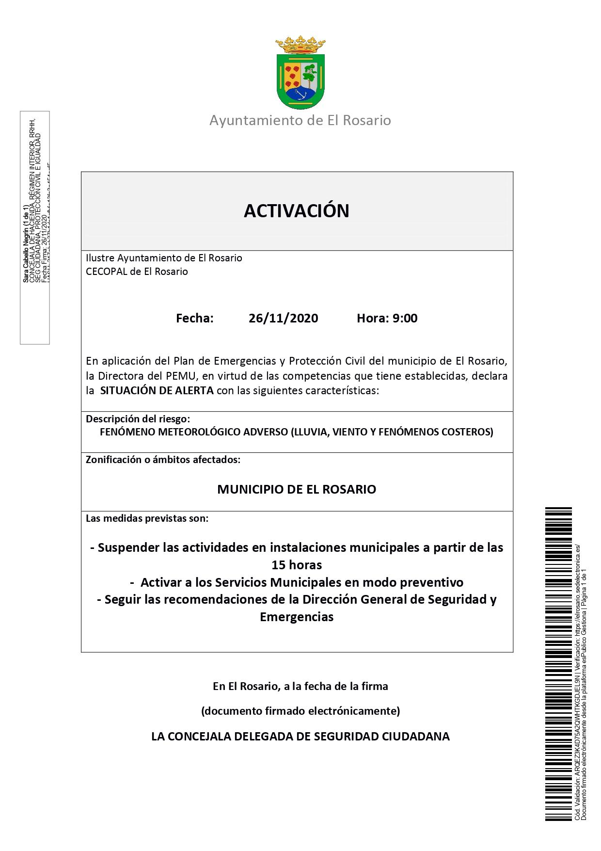 20201126_Informe_Informe_ACTIVACION DEL PEMU_page-0001