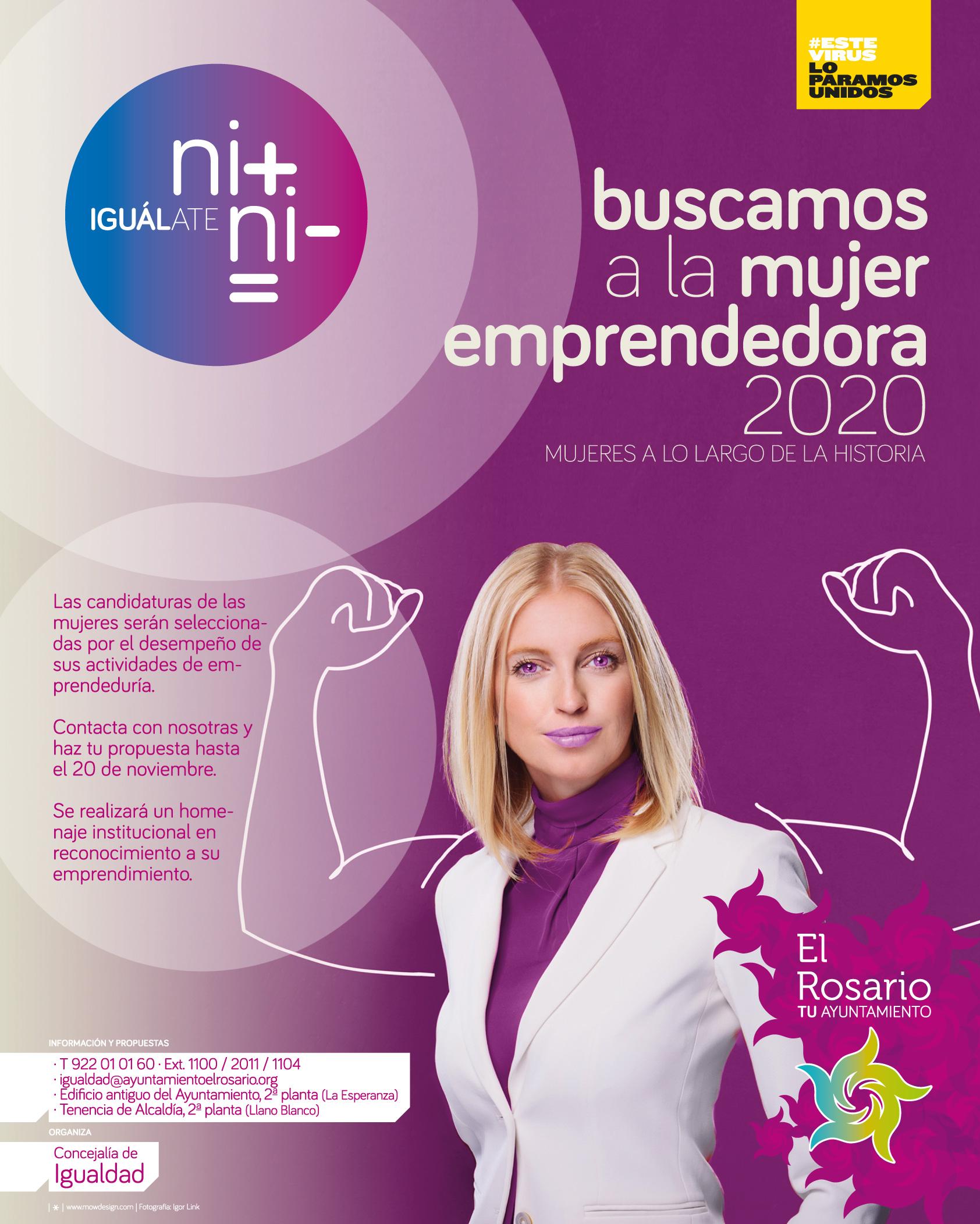 MUJER_EMPRENDEDORA-busqueda-20201109-CARTEL_A3-20201110-01af-redes