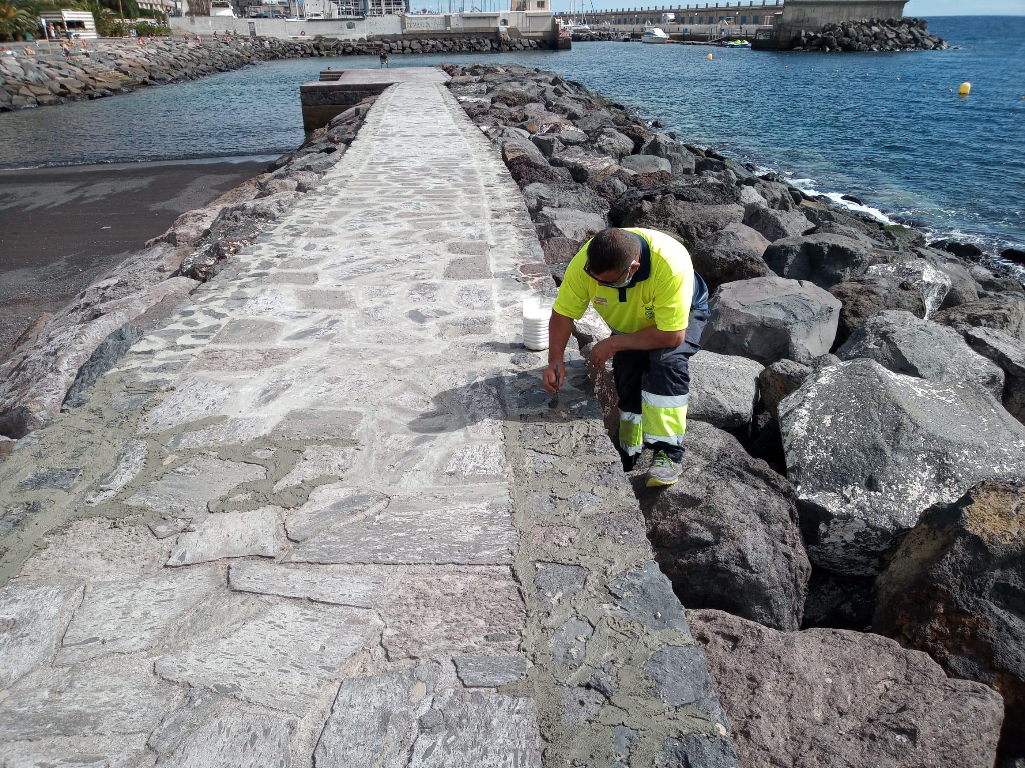 Trabajos mejora pavimento Radazul (1)