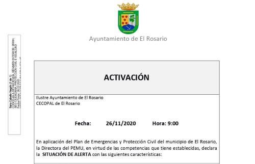 activacion-pemu-3