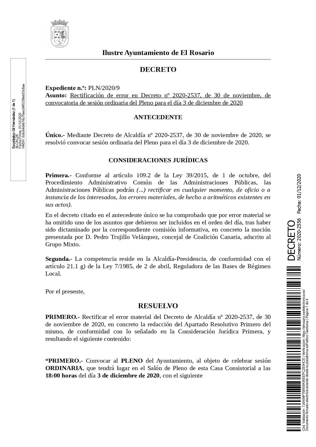 20201201_DECRETO 2020-2556 [Rectificacion error Decreto 2020-2537]_page-0001