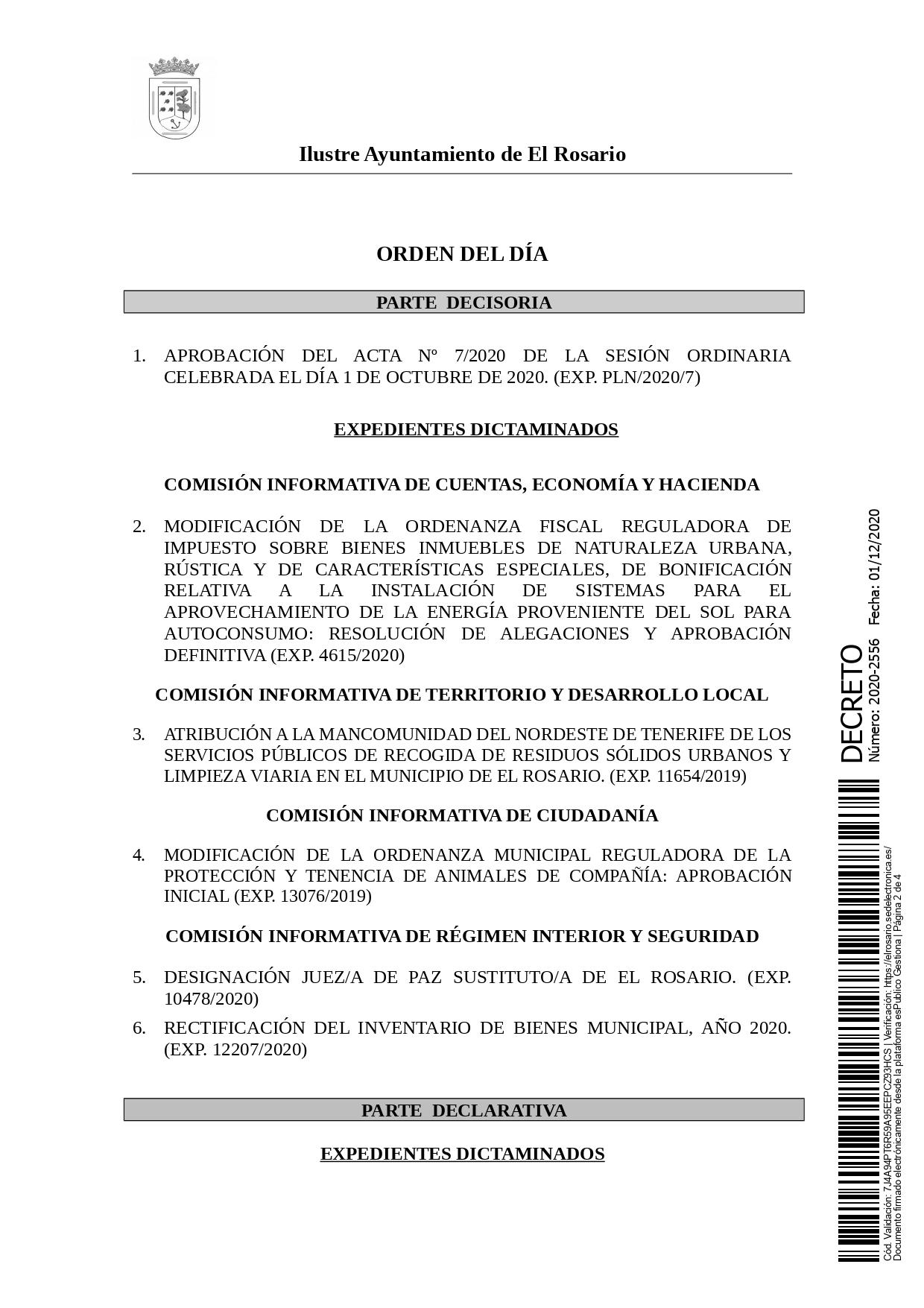 20201201_DECRETO 2020-2556 [Rectificacion error Decreto 2020-2537]_page-0002