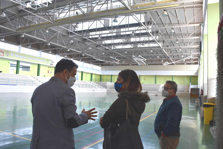 Demanda mejoras instalaciones deportivas (3)