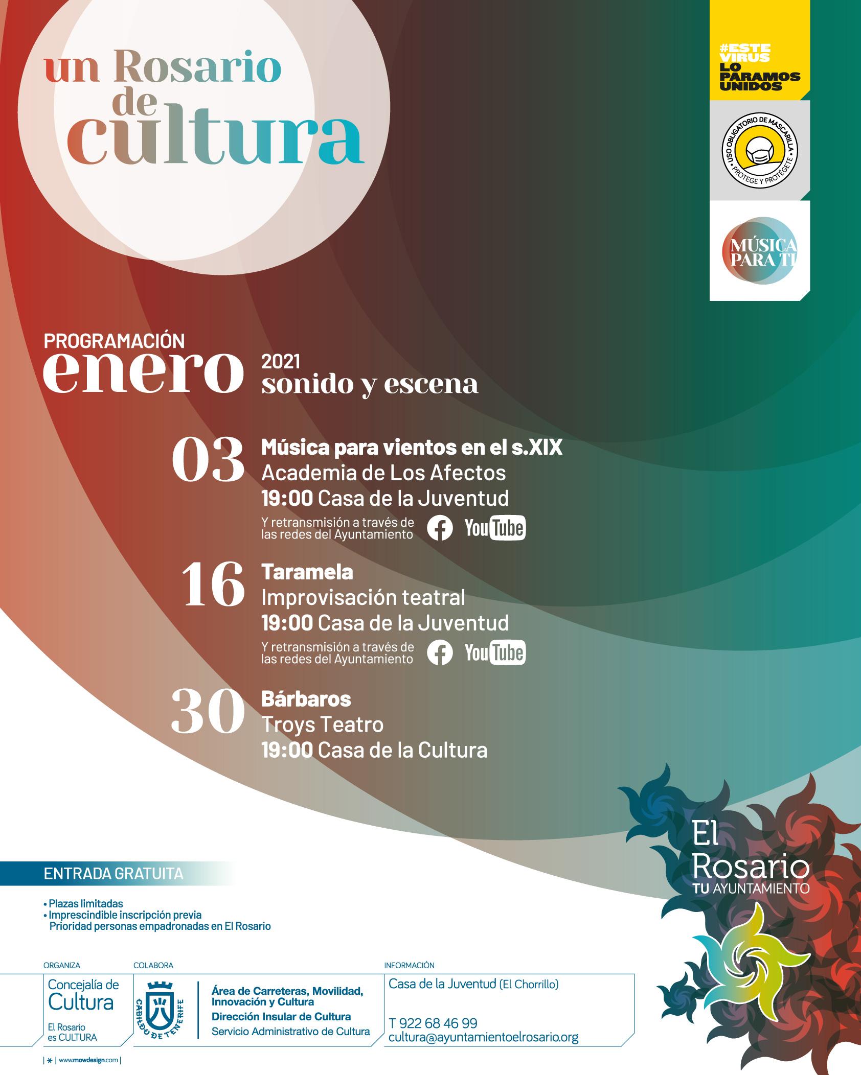 MUSICA_PARA_TI_2021-01_ENERO-20201230-CARTEL_A3-20210111-03af-redes