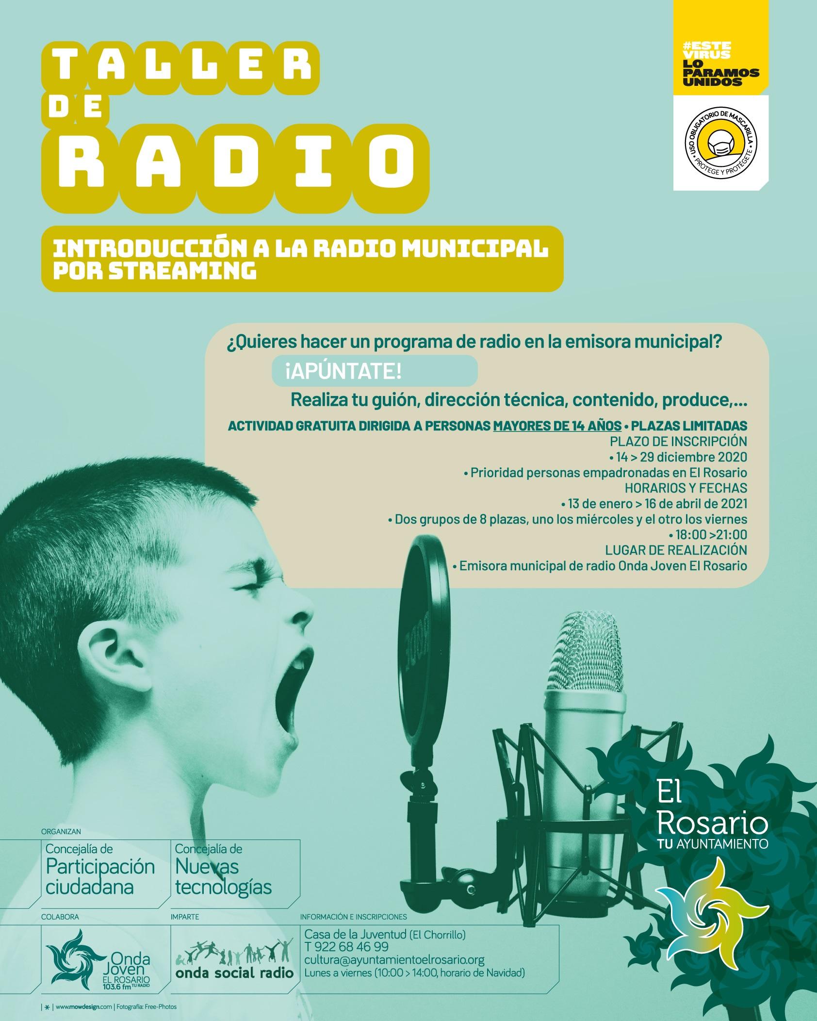 Taller-de-radio-20201214-CARTEL_A3-20201200-02af-redes - copia