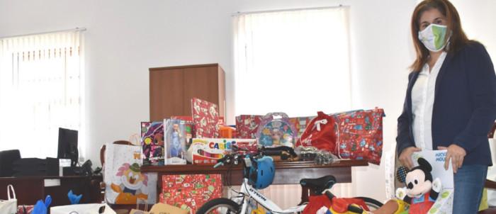 apadrina-juguetes2