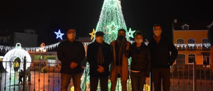 encendido-navidad-2