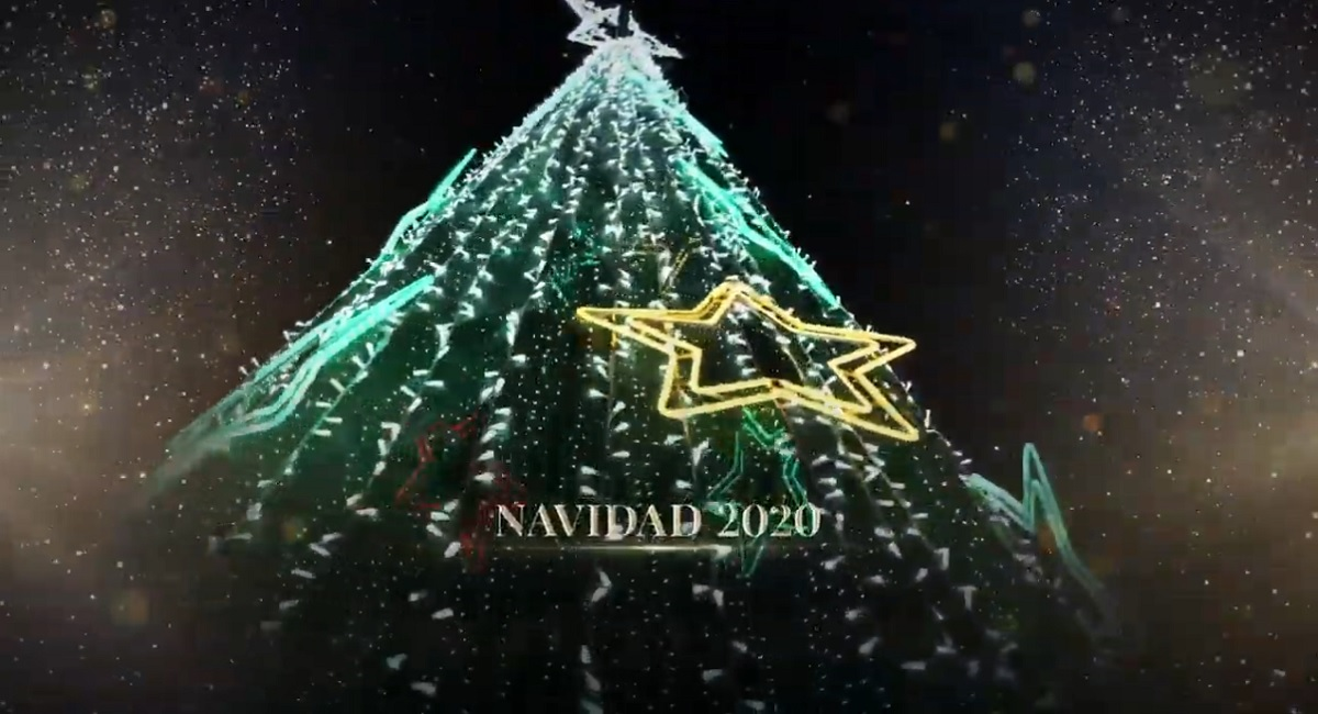 feliz-navidad-2020-video