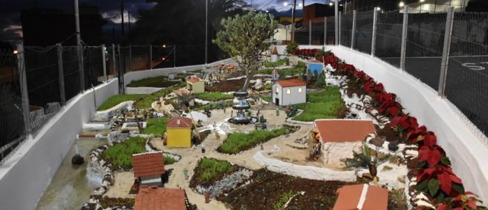 inauguracion-portal-elchorrillo-2