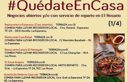 locales-restauracion-3