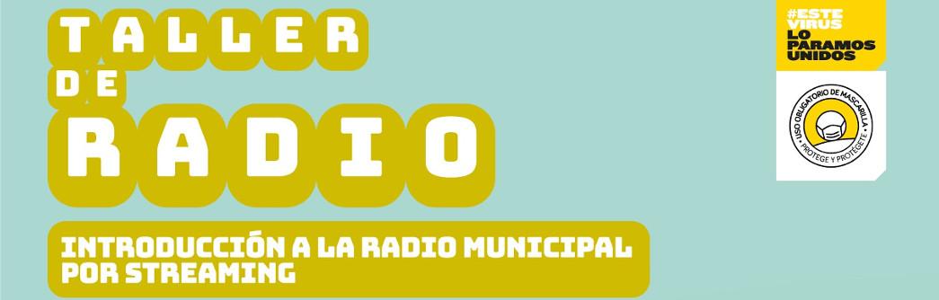 taller-radio-1