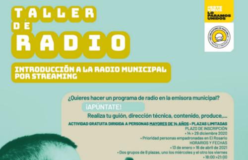 taller-radio-3