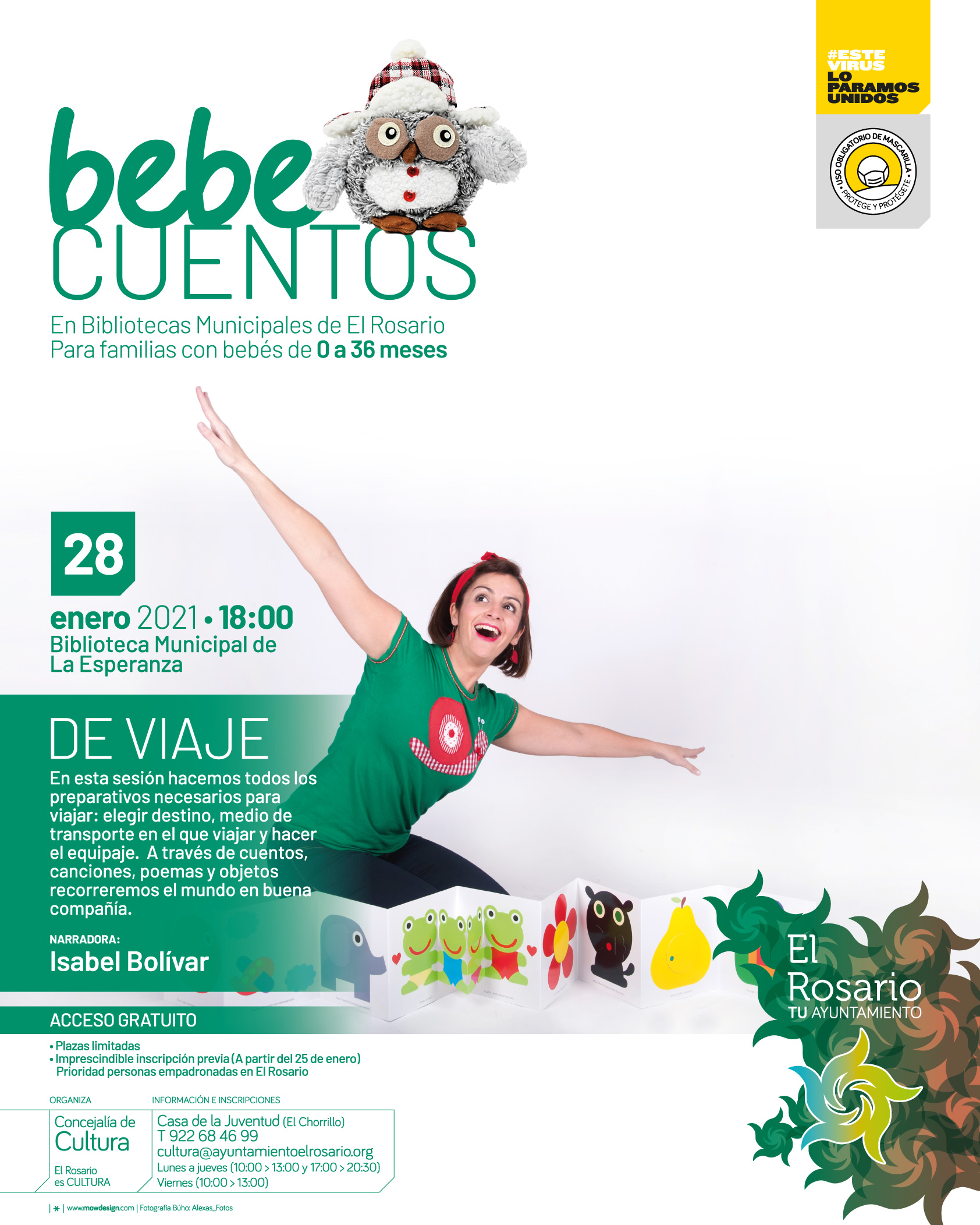 BEBECUENTOS-20210128-CARTEL_A3-20210119-01af-redes