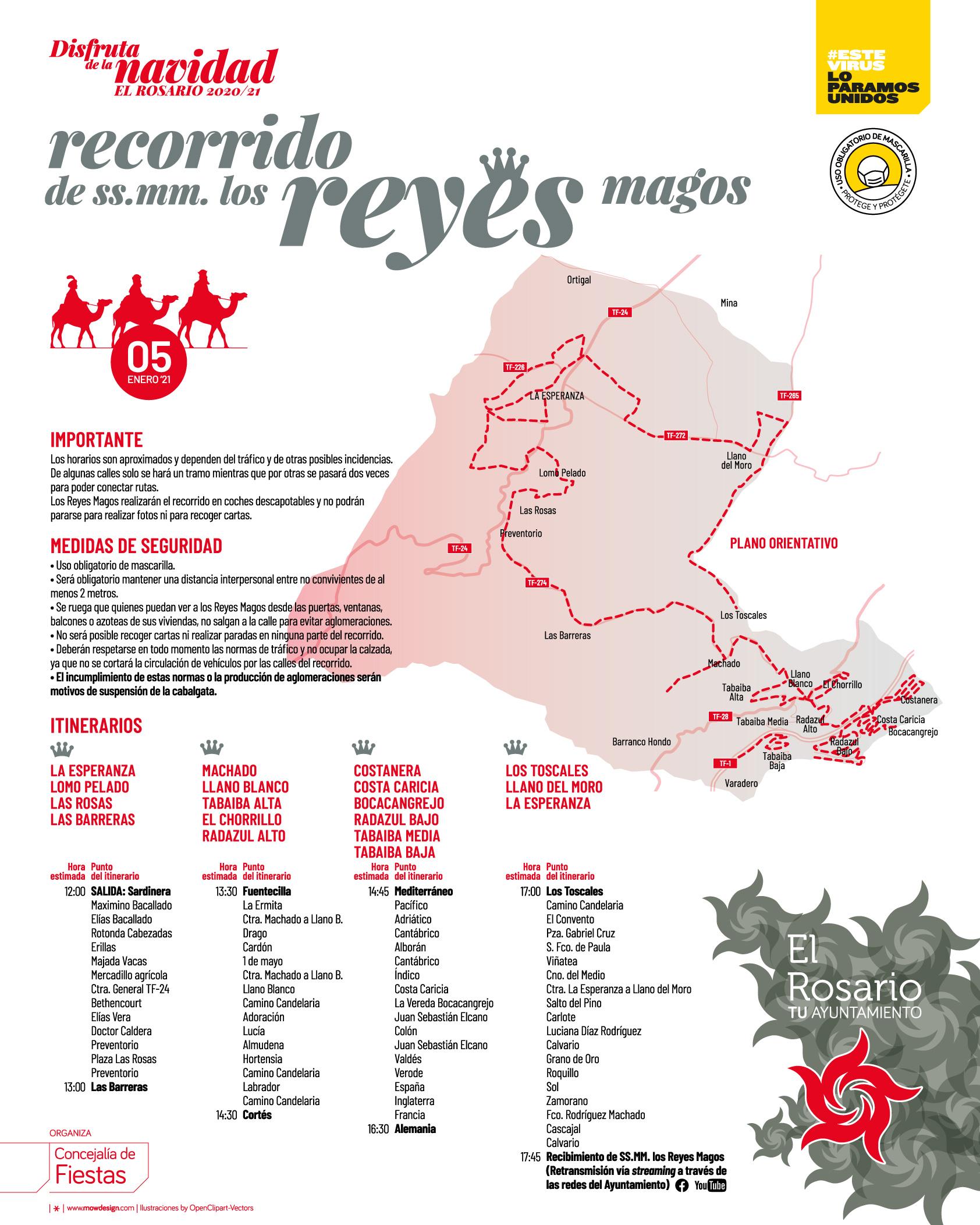 CABALGATA_REYES_MAGOS-20210105-CARTEL_A3-20210104-02af-redes