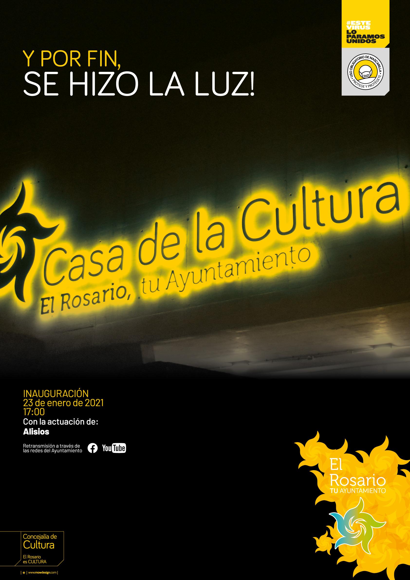 CASA_CULTURA_INAUGURACION-20210123-CARTEL_A3-20210118-01af-redes