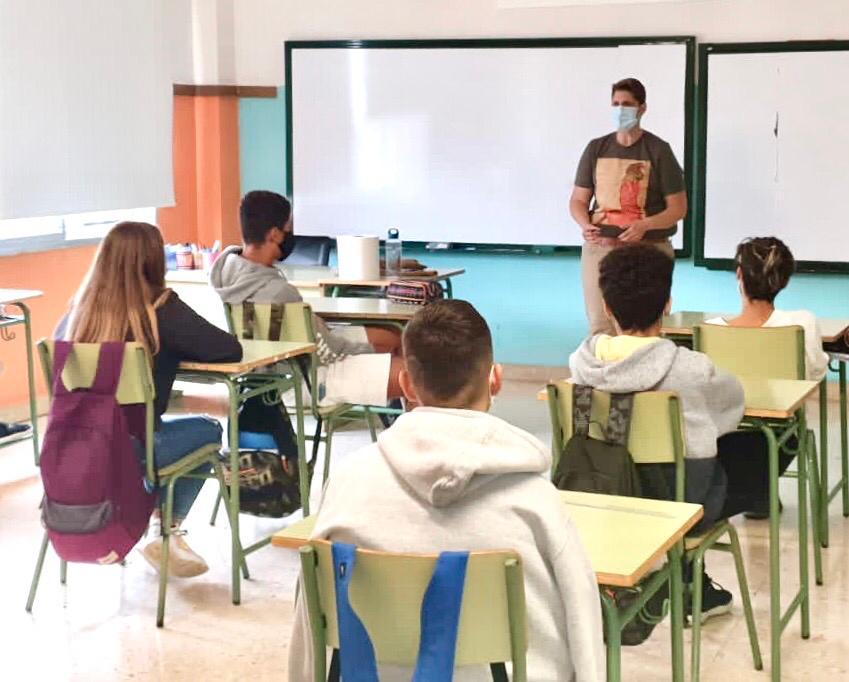 Campaña Covid-19 en colegios (3)
