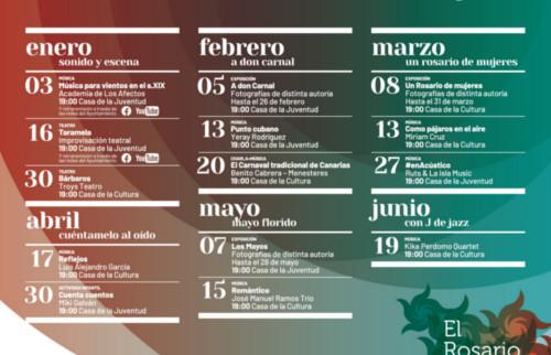 agenda-cultural-semestre-1-3
