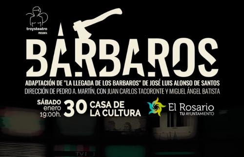 barbaros-teatro-3