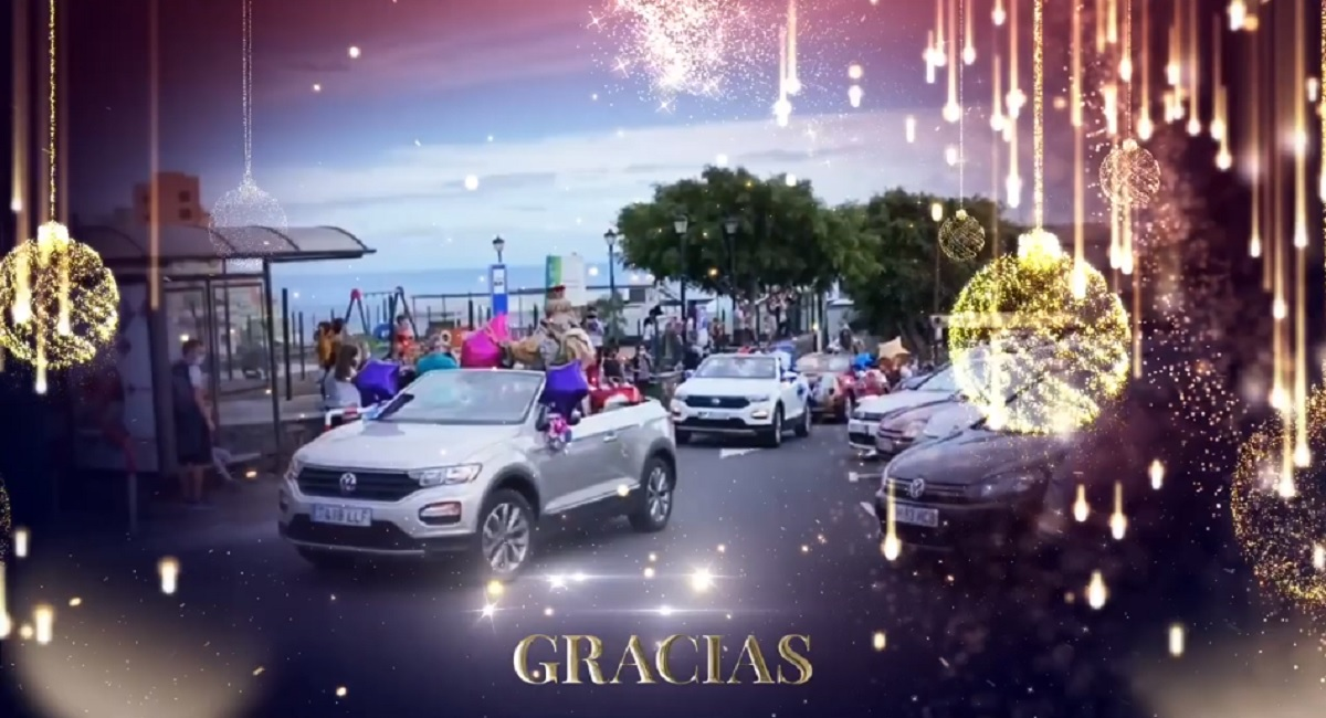 cabalgata-gracias-video