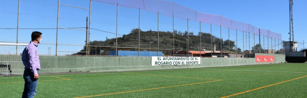 cambio-red-futbol-1