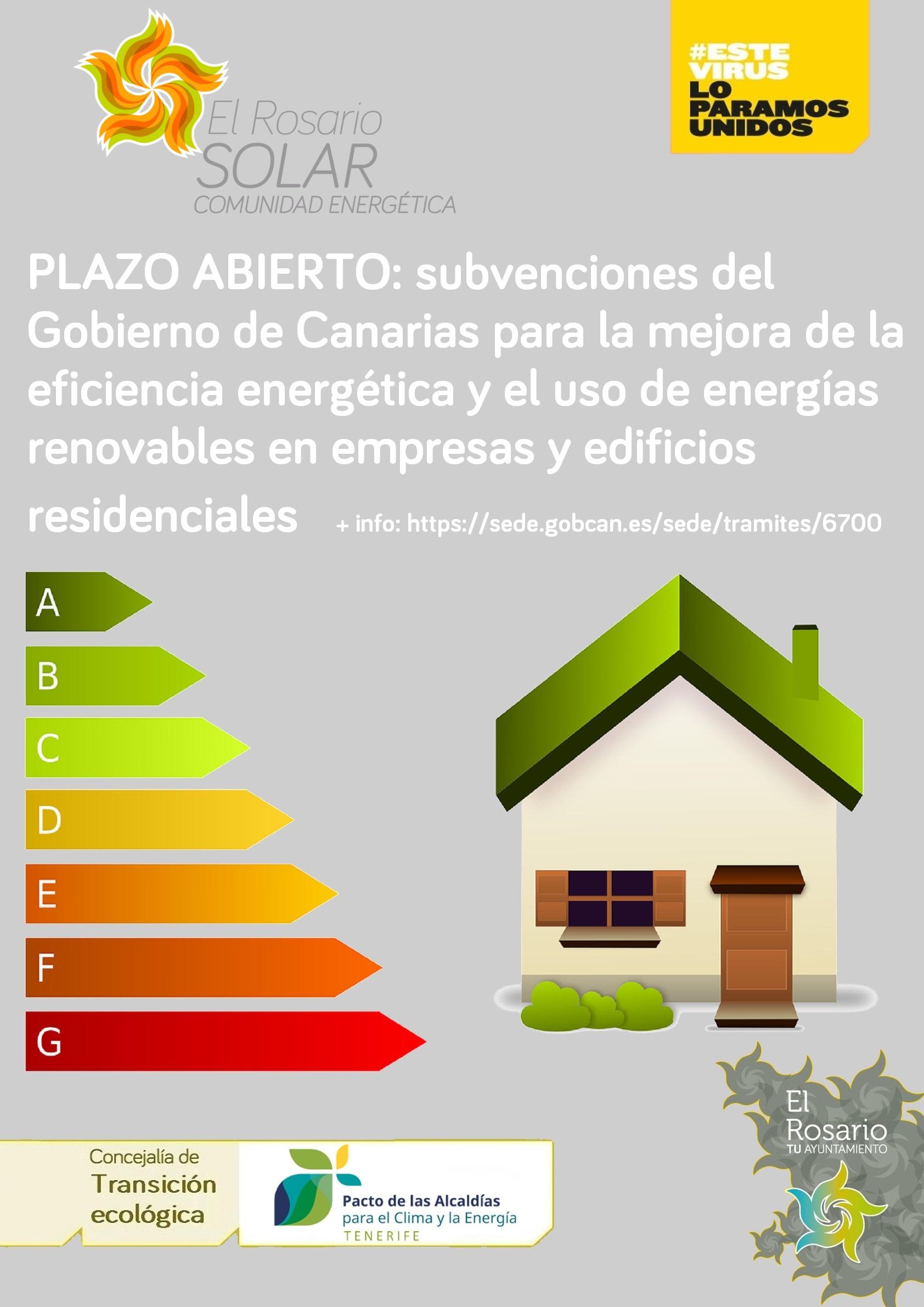 energy-efficiency-154006_1280 - copiabb