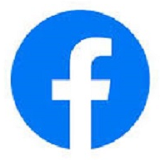 facebook Ludoteca