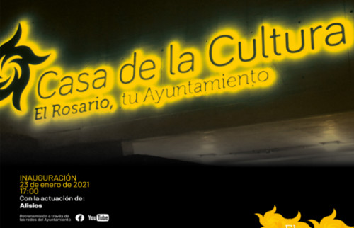 inauguracion-casa-cultura-3