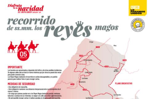 itinerario-reyes-magos-caravana-3