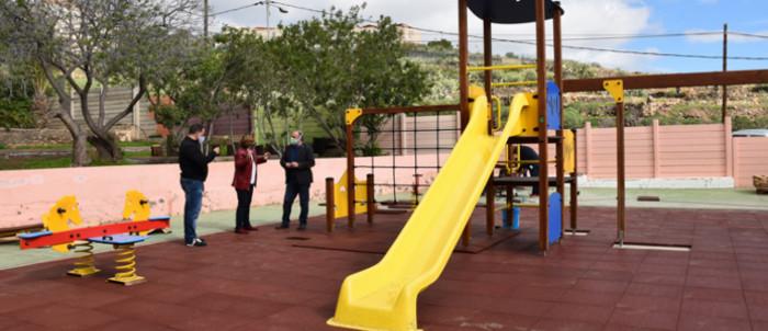 nuevo-parque-ceip-san-isidro-2