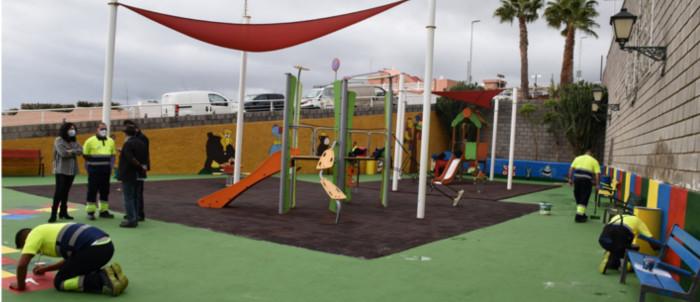 obras-parque-2