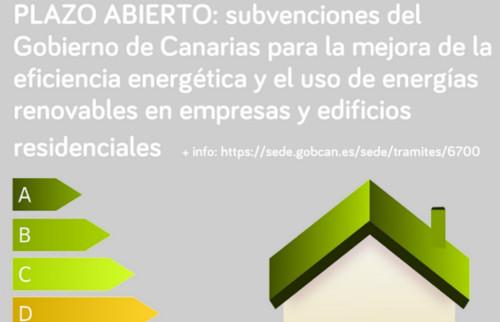 plazo-abierto-subvenciones-3