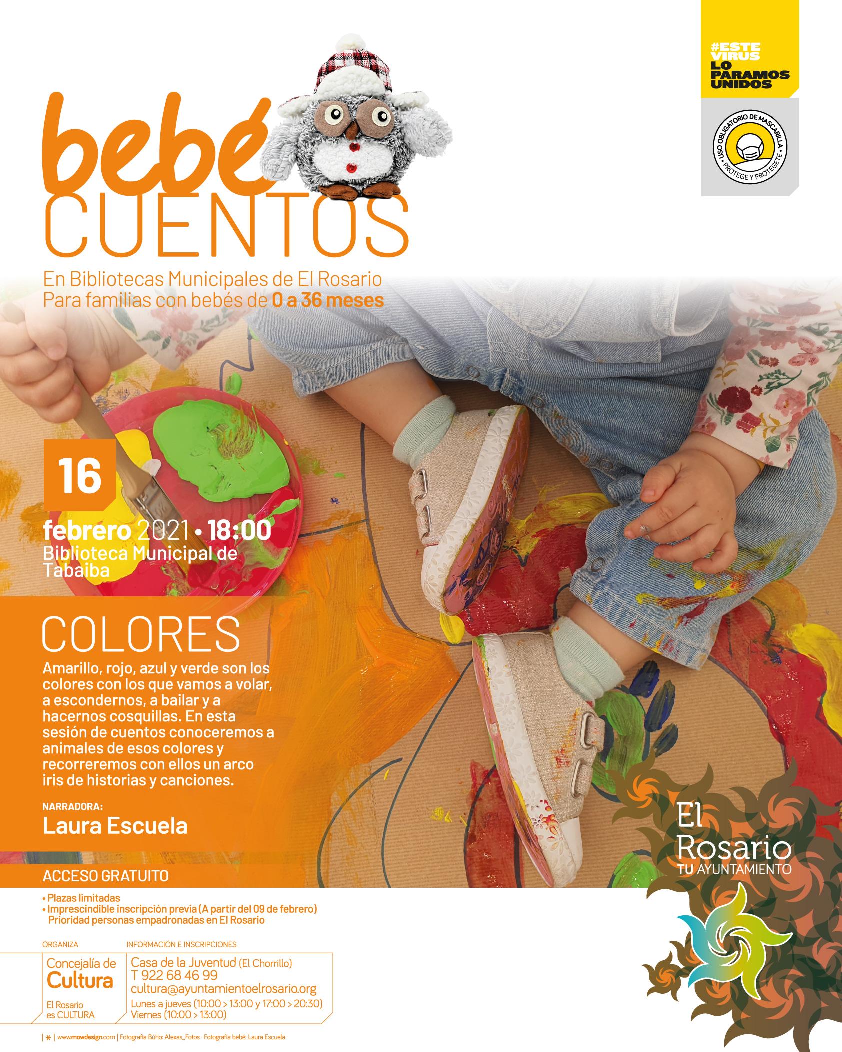 BEBECUENTOS-20210216-CARTEL_A3-20210208-01af-redes