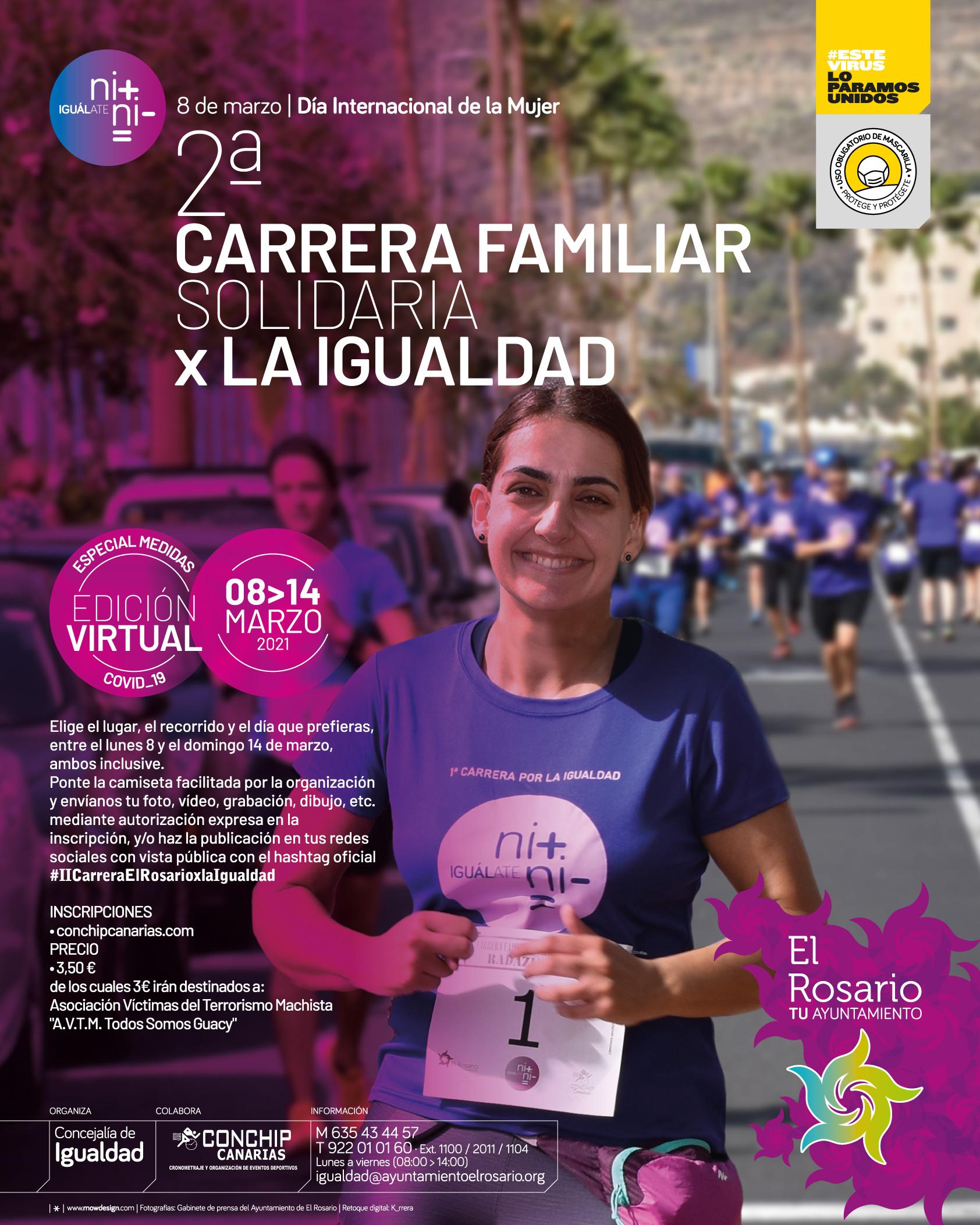 CARRERA_SOLIDARIA_IGUALDAD-20210308-CARTEL_A3-20210217-01af-redes