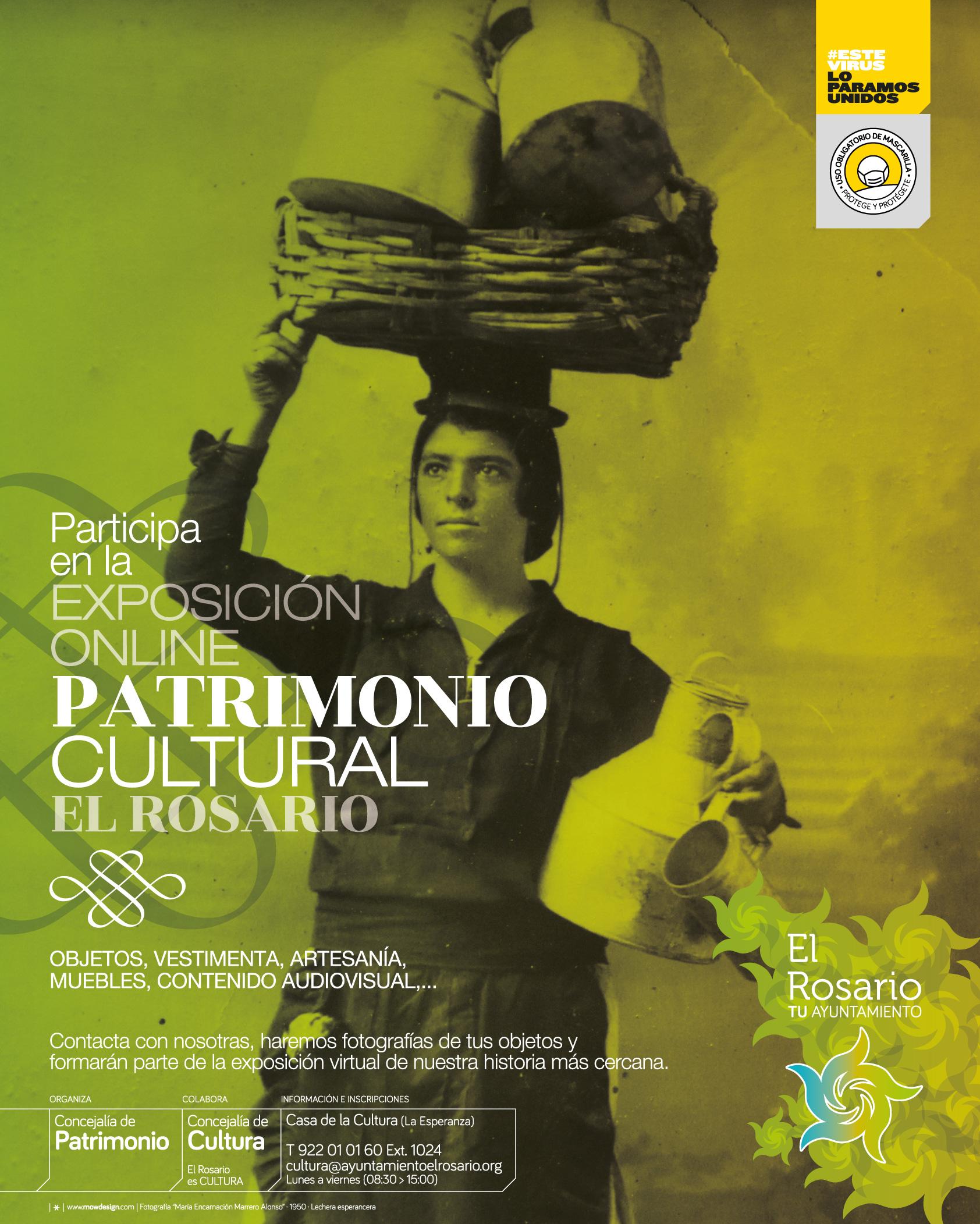 CATALOGO_PATRIMONIO_CULTURAL-20210000-CARTEL_A3-20210210-02af-redes