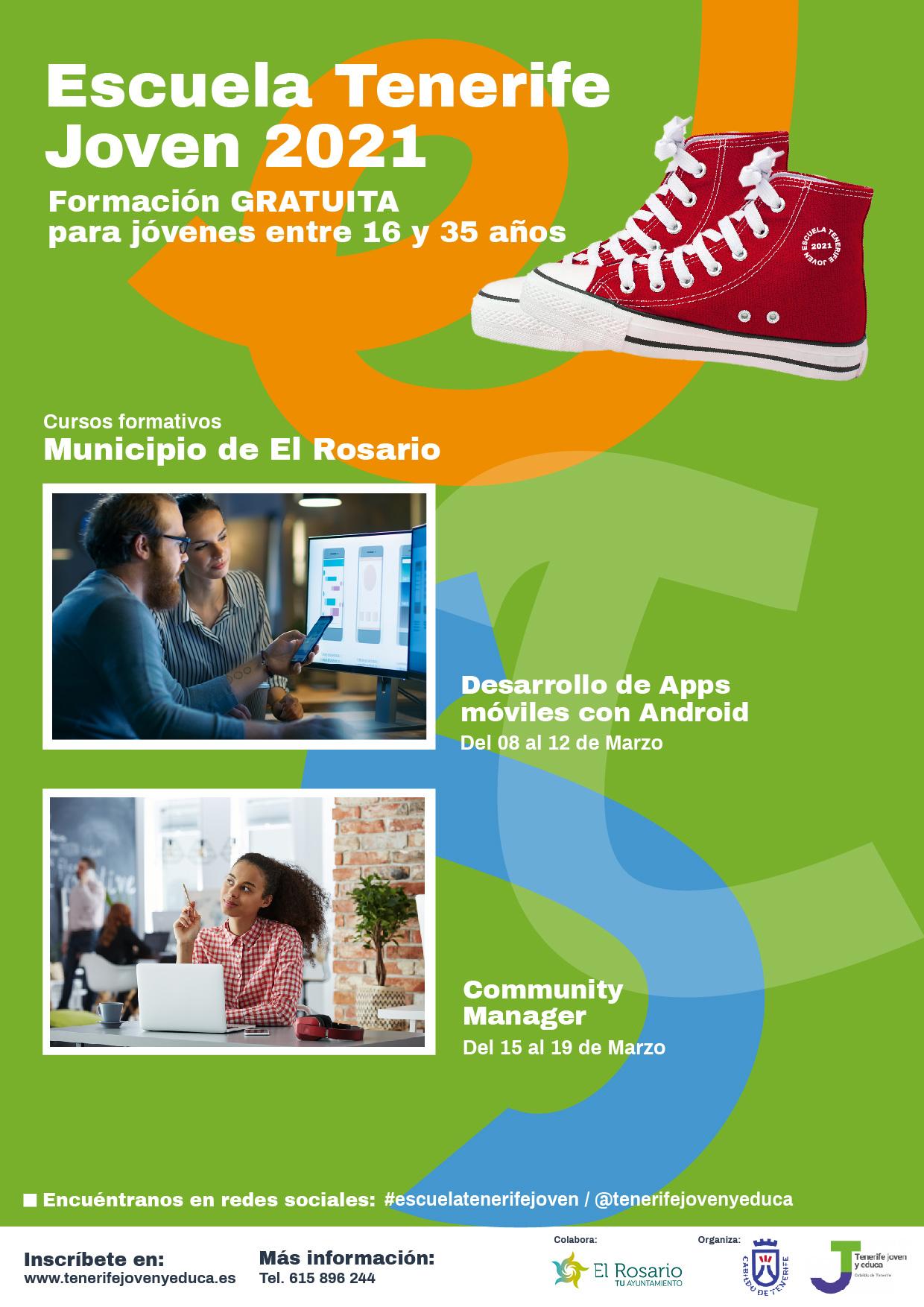 Carteles_ETJ_Municipios_ElRosario
